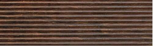 Deckings de Bambú